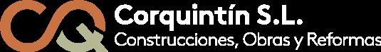 Corquintin