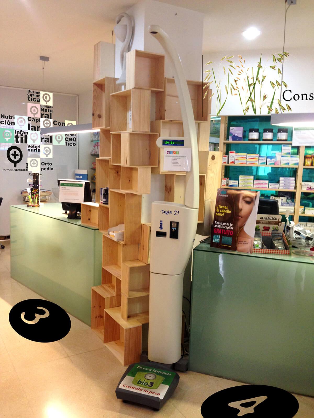 farmacia_altamira_1