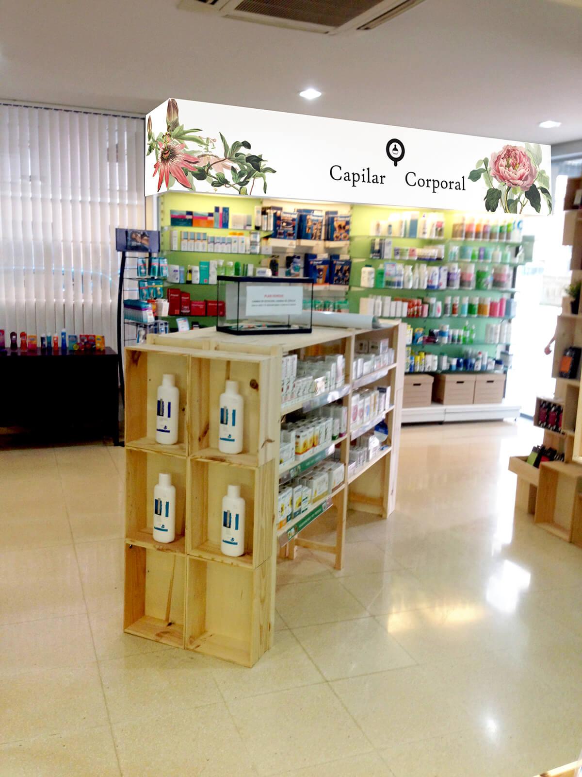 farmacia_altamira_2