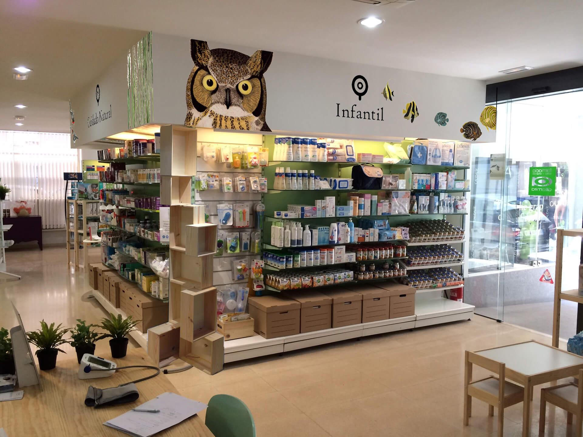 farmacia_altamira_3