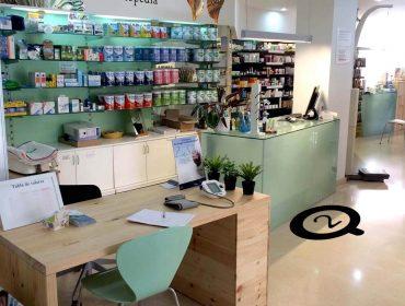 farmacia_altamira_4