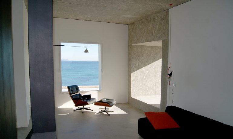 Construcciones Elche: Corquintín construye tu hogar