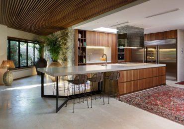 Construcción Elche: Construimos el hogar de tus sueños