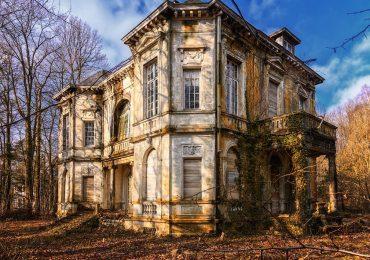 Rehabilitar una casa antigua: Consejos para hacerlo bien
